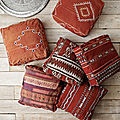 Grossiste <b>artisanat</b> <b>marocain</b>