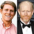 Ron Howard 2