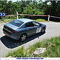 Ecureuil_2012_0366