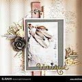 Equipe creative//page//elisa64
