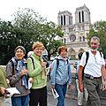 Paris - (48)