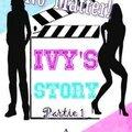 Ivy's story partie 1 : boy ? girl ? no matter ! de manhon