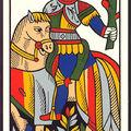 [cavalier] cavaliers de bâtons