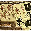 part-sketches-Dracula
