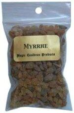 Encens de myrrhe : pour trouver l'amour avec medium voyant GBENOU
