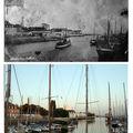 Lorient av