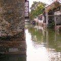 Zhouzhuang42