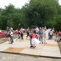 2009-06 Bal folk d'Angres