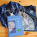 <b>Zaandam</b>: le sac de congressiste