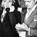 1953-htmam-scene09-set-MM_phone_with_journalist-1