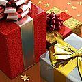 Noël et No