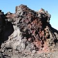 balade volcan (18)