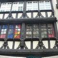 Bas-Rhin - Strasbourg (Orietta)