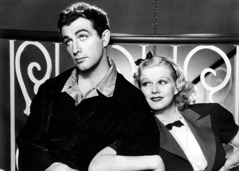 jean-1937-film-Personal_Property-film-1