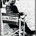 directors_chair-louis_de_funes-1