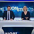 florenceduprat07.2018_02_04_journalnonstopBFMTV