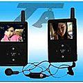 vidéophone