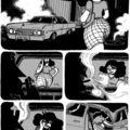 Little jim - épisode 3 - les gratte-ciels (p.7-8)