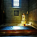 Le Mois de Marie Historique de Notre <b>Dame</b> du <b>Puy</b>