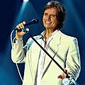 <b>Sylvia</b> <b>Lhene</b>: Amigo - Roberto Carlos (cover)