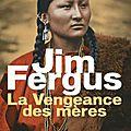 Jim fergus :