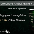 [CONCOURS