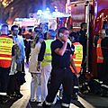 Rappel pour tous ceux des francais qui ont la memoire defaillante ou ramolie : le vrai bilan des attentats islamiques en france