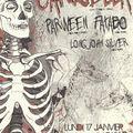 <b>Parween</b> + Carusella - 17/01/11