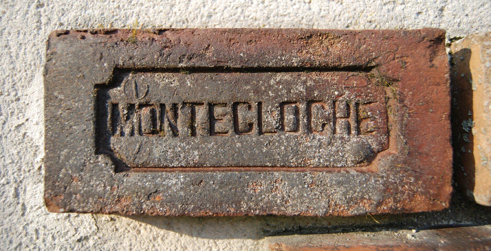 Montecloche à Villeny