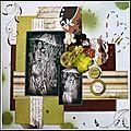 Page pour Angélique - 90ème abonnée