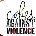 Cakes Against Violence