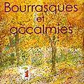 <b>Bourrasques</b> et accalmies de Sempé