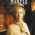 <b>Miss</b> <b>Marple</b> - Le Train de 16h50