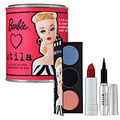 Barbie love stila