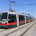 <b>ULF</b> : le tramway au ras du bitume