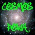 cosmos-powa88