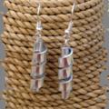11. Wire (fil métal)