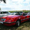 CHRYSLER LeBaron 2door convertible Ohnenheim (1)