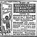 Cuscutine