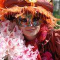 Parade Vénitienne de la Murette le 17 Avril 2011