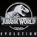 Frontier Developments propose un DLC pour Jurassic World Evolution