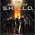 Marvel's Agents Of S.H.I.E.L.D. [Pilot - Review]