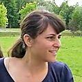 Joana Neves, écrivain