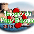 IMAGES DU PAYS BASQUE 2013