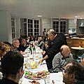 Banquet25
