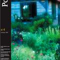 Polia n°4 - automne 2005