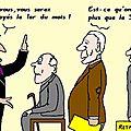 Sarkozy et