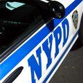 NY NYPD PORTE