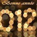<b>Bonne</b> <b>année</b> <b>2012</b>.