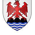 Blason <b>Alpes</b>-<b>Maritimes</b>, Armorial <b>Alpes</b>-<b>Maritimes</b>, Héraldique <b>Alpes</b>-<b>Maritimes</b>